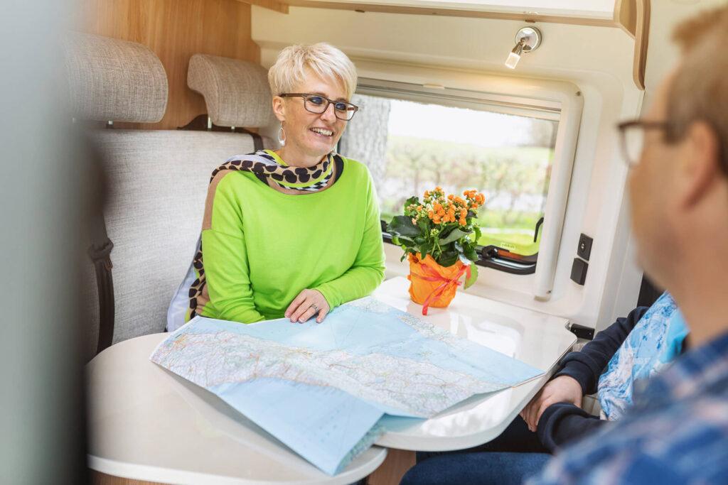 allwind-camper rent me – Erfahrung teilen –Nicole Roth –persönliche Vermietung